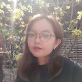 Profile for Huỳnh Lê Mỹ An