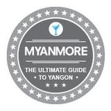 Profile for MYANMORE