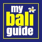 Profile for My Bali Guide