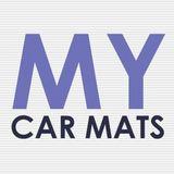 Profile for mycarmats uk