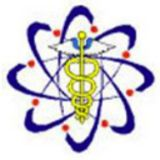 Profile for Myclinic