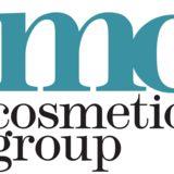 Profile for mycosmeticgroupuk
