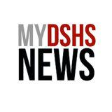 Profile for MyDSHSNews