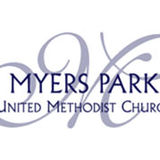 Profile for Myers Park United Methodist Church