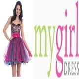 Profile for Mygirldress