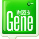 Profile for MyGreen Gene