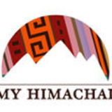 Profile for My Himachal