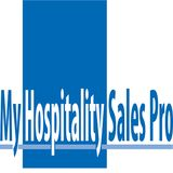 Profile for My Hospitality Sales Pro