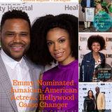 Profile for mykeetv Caribbean TV & Magazine  Los Angeles