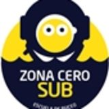 Profile for Zonacerosub