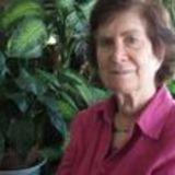 Profile for Myriam Goluboff