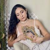Profile for Myriam Moreno