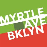 Profile for Myrtle Avenue Brooklyn