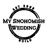 Profile for My Snohomish Wedding