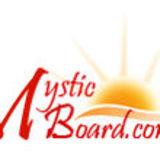 Profile for MysticBoard.com