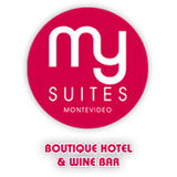 Profile for My Suites Hotel