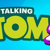 My Talking Tom 2 Hack Cheats - Issuu