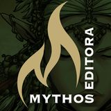 Profile for Mythos Editora