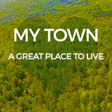 mytownagreatplacetolive