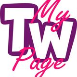 Profile for MYTWPAGE