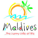 Profile for Maldives Marketing & Public Relations Corporation