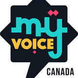 Profile for MY Voice Canada