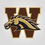 Profile for Western Michigan University