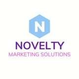 Profile for N. Marketing Sol.