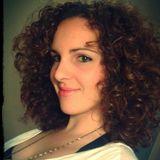 Profile for Natalia Mylonaki