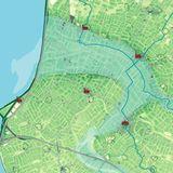 Profile for NOORDPEIL landschap.erfgoed