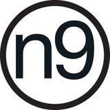 N9 Design