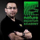 Profile for Pawel  Iglewski