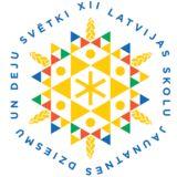 Profile for Latvijas Skolu jaunatnes dziesmu un deju svētki