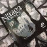Profile for Naaga