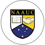 Profile for NAAUC
