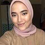 Profile for Nabila Tamaya Chanet