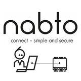 Profile for Nabto | LATENCY LUNAR LANDER