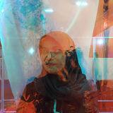 Profile for Nabila Putri Fauzia
