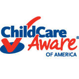 Profile for Child Care Aware® of America