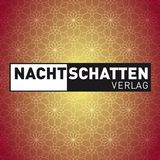 Profile for Nachtschatten Verlag