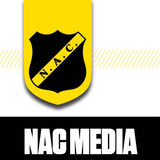 Profile for NACMedia