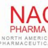 Profile for nacptpharma