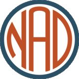 Profile for National Association of the Deaf