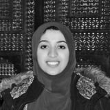 Profile for Nada H. Shams