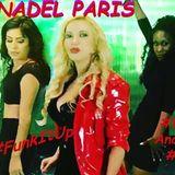 Nadel Paris