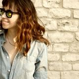 Profile for Nadia Perlepes