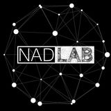 Profile for NAD LAB