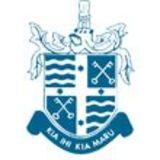 Profile for Naenae College