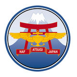 Profile for Naval Air Facility Atsugi