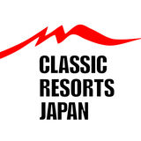 Profile for Classic Resorts Japan